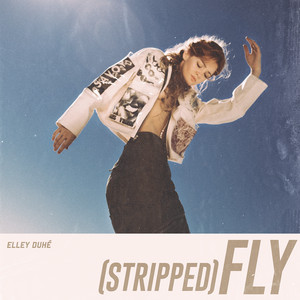 Fly (Stripped)