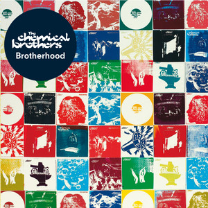 Key & BPM for Block Rockin' Beats by The Chemical Brothers | Tunebat