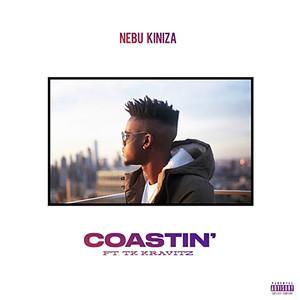 Coastin' (feat. TK Kravitz)