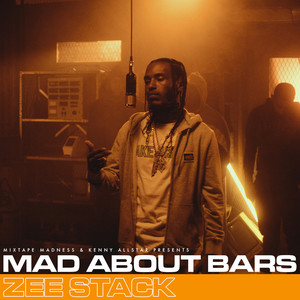 Mad About Bars - S5-E15