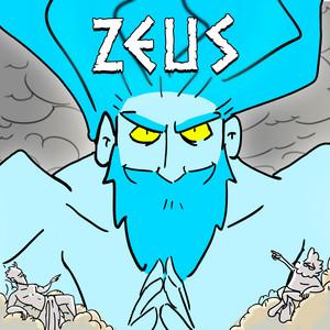 Zeus - Destripando La Historia