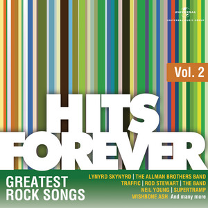 Hits Forever - Greatest Rock Songs, Vol. 2