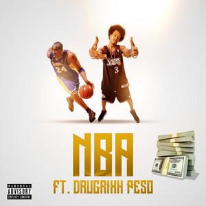 NBA (feat. Drugrixh Peso)