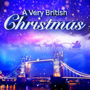 A Very British Christmas