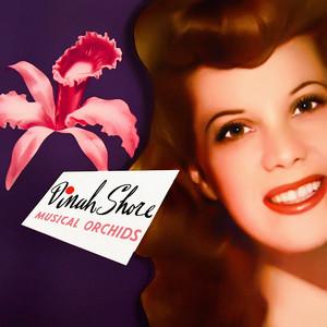 Musical Orchids album