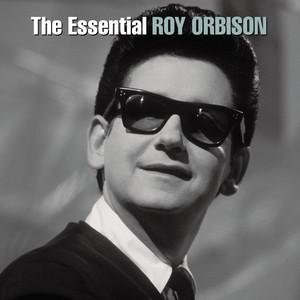 Roy Orbison – Dream Baby (How Long Must I Dream) (Studio Acapella)