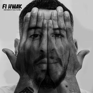 Fi Hwak