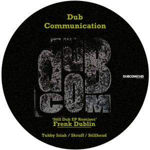 Frenk Dublin