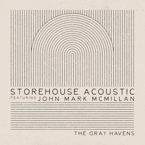 Storehouse Acoustic