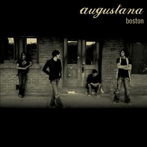 Boston EP