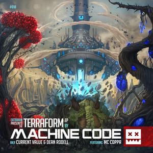 Terraform EP