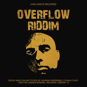 Overflow Riddim
