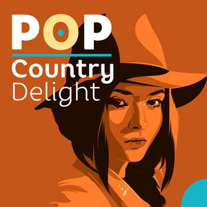 Pop Country Delight