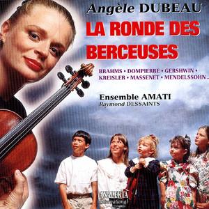 Annie's Song (Dompierre) by Angele Dubeau, Ensemble Amati, Raymond Dessaints