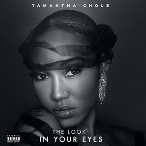 The Look in Your Eyes cover art