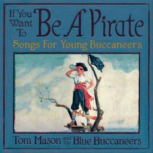 Tom Mason & the Blue Buccaneers
