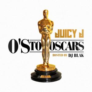 O's to Oscars album