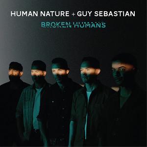 Broken Humans
