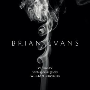 Vol. 4 - with Special Guest William Shatner album