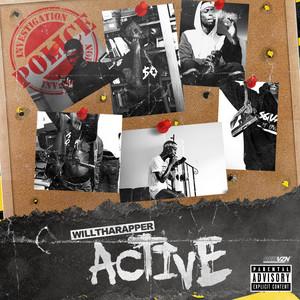 Active Deluxe
