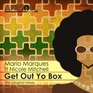 Get Out Yo Box