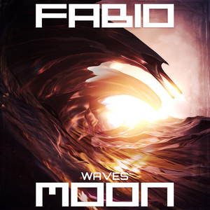Fabio tickets and 2021 tour dates