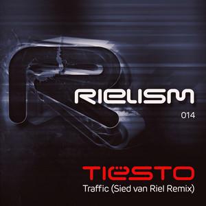 Traffic (Sied van Riel Remix)