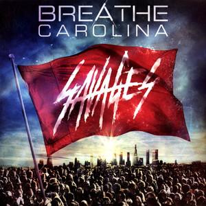 Breathe Carolina – Sellouts (Studio Acapella)