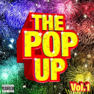 The Pop Up, Vol. 1