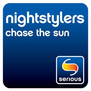Nightstylers