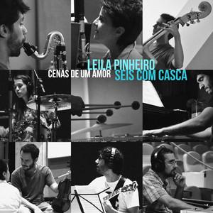 Cenas de um Amor album