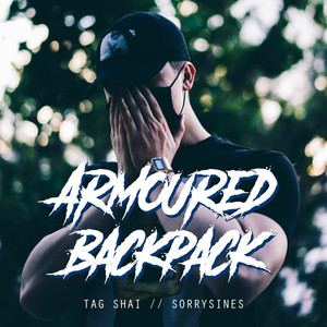 Armoured Backpack