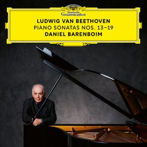 Beethoven: Piano Sonata No. 15 in D Major, Op. 28
