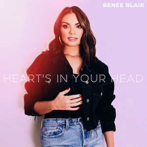 Heart's In Your Head