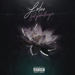 Lotus (feat. Global Krayzie)