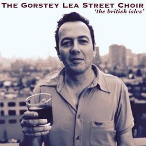 The British Isles by The Gorstey Lea Street Choir