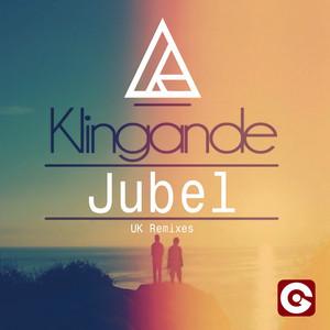 Jubel (Uk Remixes)