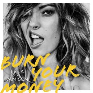 Burn Your Money