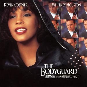 Whitney Houston, I Will Always Love You på Spotify