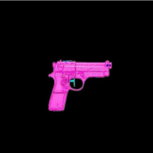 Pinky Time