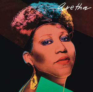 Aretha Franklin – Rock-A-Lott (Acapella)