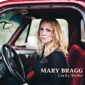 Think About Me by Mary Bragg