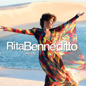 Babalu / Canto de Obaluaê by Rita Benneditto