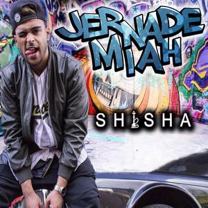 Shisha (Radio Version)