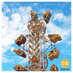 Heavy High - Deluxe Edition album
