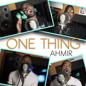 One Thing