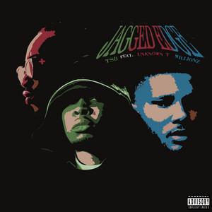 TSB ft. Unknown T & M1llionz – Jagged Edge (Studio Acapella)