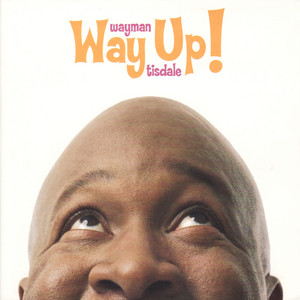 My Son (A Song for Bubba) (feat. Dave Koz) by Wayman Tisdale, Dave Koz