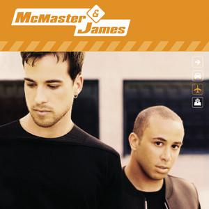 McMaster & James