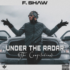 Under the Radar (The Compilation)